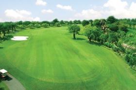 Booking Sân Golf FLC Hà Tĩnh