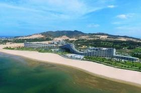 Booking Sân Golf FLC Quy Nhơn Bình Định