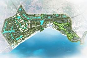 Booking Sân Golf FLC Quảng Ngãi